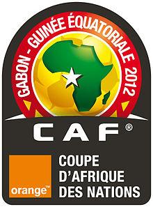 Support-R: Suivez la Coupe d'Afrique des Nations sur Android