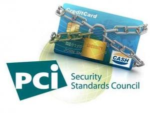 PCI DSS : une formation sur les normes de sécurité VISA, MasterCard et American Express