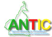 L'ANTIC lance un concours sur l'innovation technologique