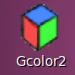 Gcolor