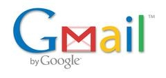 Gmail, 10 ans !