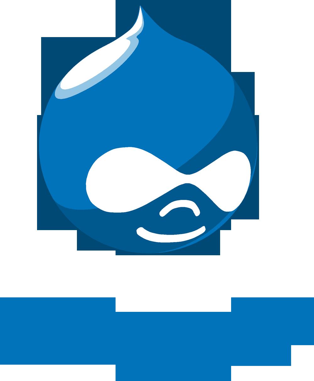 Drupal.org reinitialise les mots de passe d'accès aux comptes