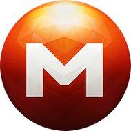 Mega: le retour de MegaUpload
