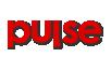 Pulse: le projet lance un appel de fonds