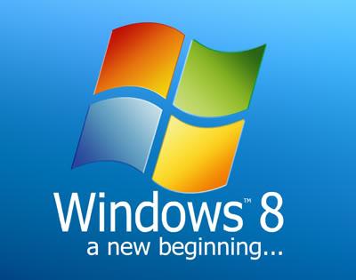 Windows 8.1: Le bouton «Démarrer» reviendra